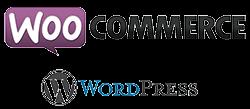 Création site e commerce vente en ligne Wordpress Woo-commerce lyon
