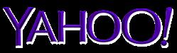 Création site internet LYON référencement 3